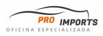pro-imports